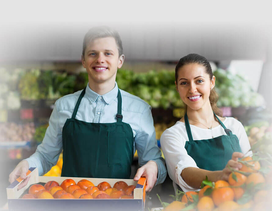 Propulsion recruitment | Recruitment specialists in Food industry, Healthcare, Pharmacy and Retail (pharmacy)